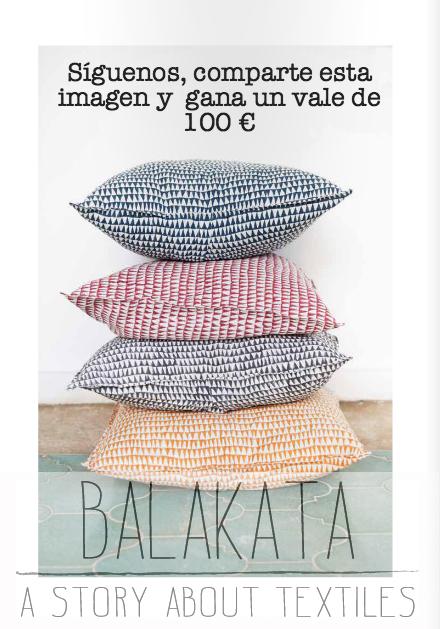 Concurso Balakata